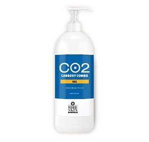 Carboxy CO2 Gel 1500