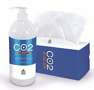 Carboxy CO2 750 ML ROLL COMBO