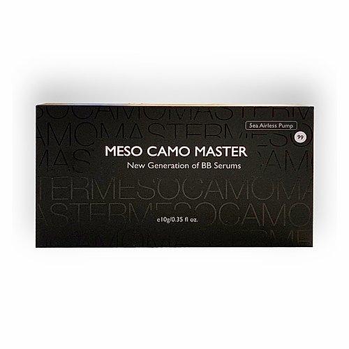Meso Camo Master