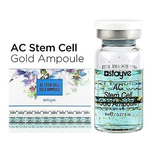 Stayve AC Stem Cell