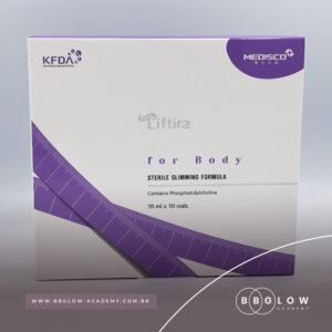 liftira-for-the-body